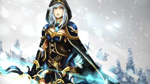 league_of_legends_ashe_wallpaper_1920x1080
