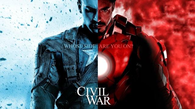 20141014-civil-war-movie