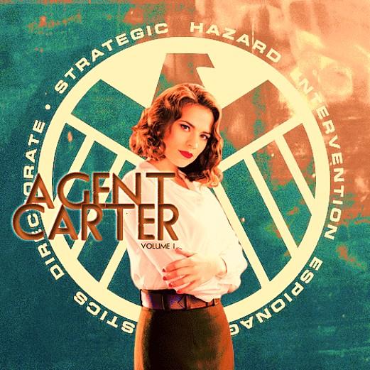 AgentCarter-Volume1-4192.gif