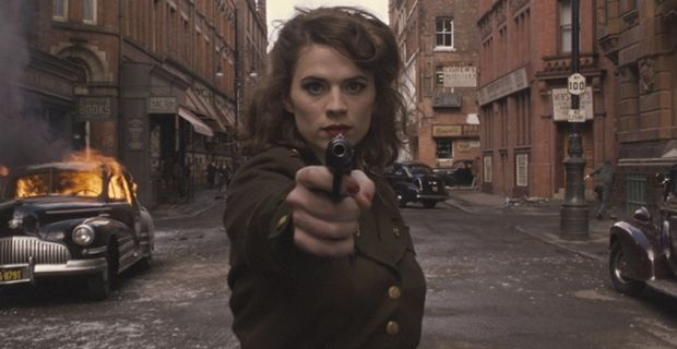 Hayley-Atwell-stars-in-Agent-Carter-TV-Series