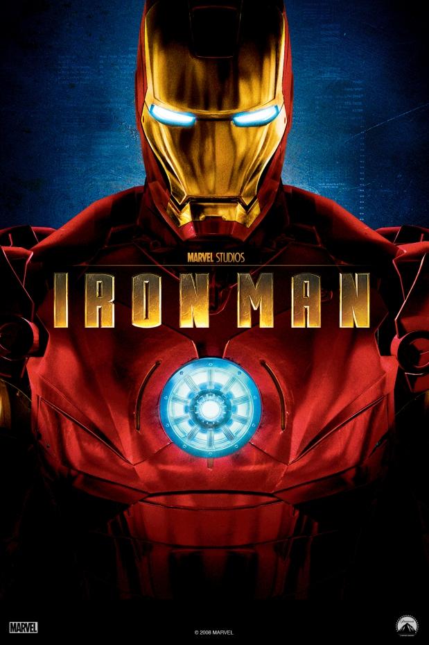 Iron_Man_artposter