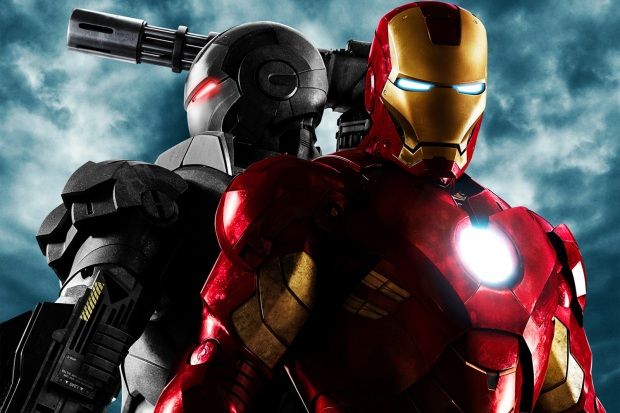 2810433-iron-man-and-war-machine-1