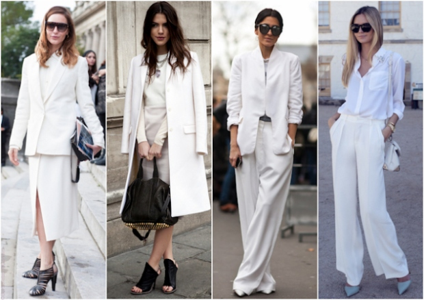 fashion-look-all-white-total-branco-style-estilo-borboletas-na-carteira-3