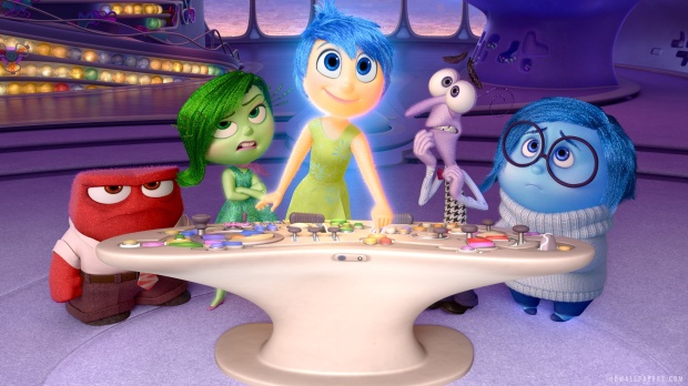 inside-out-movie-picture-hd-wallpaper_pqnj