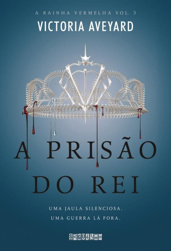 a-prisao-do-rei-capa