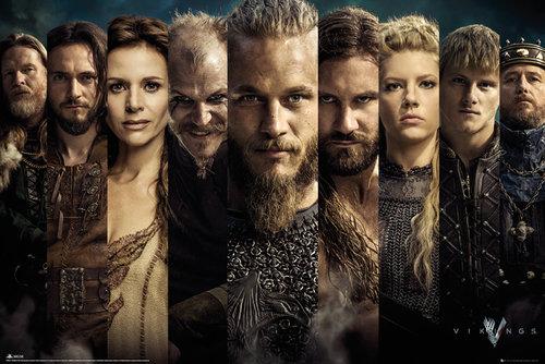 poster-vikings-poster-vikings-137105-s