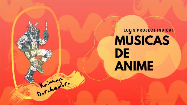 músicas de animes (2)